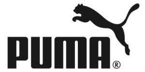 1979_puma-no1-logo-07a9e63f571321c54a40025b8c54c96c1