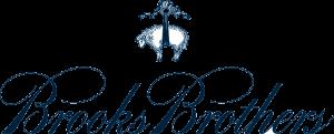 brooks_brothers_logo1