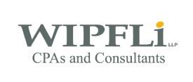 idweb-logos2