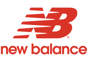 new-balance-logo-1024x7281