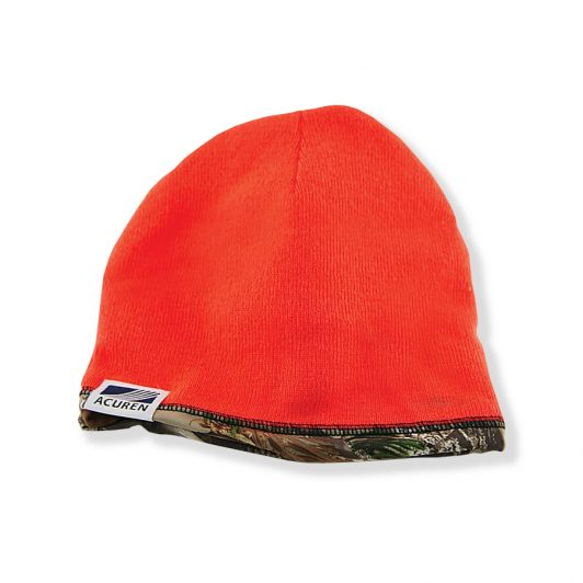 reversiblecamo-hat-orange