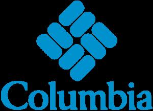 logo_columbia-sportswear-crop11