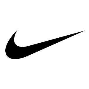 nike_swoosh_logo_black1