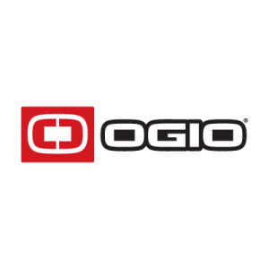 ogio-vector-logo-400x4001