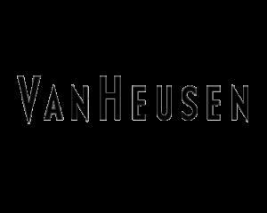 van-heusen1
