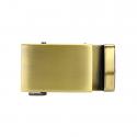 buckle-brass-shield