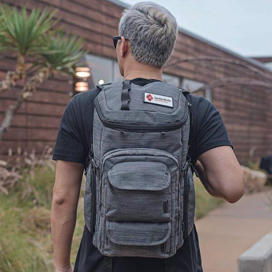 Mission-Back Pack1