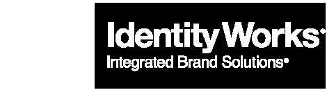 Identity Works, Inc