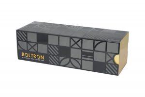 Boltron Wireless Charging Pad
