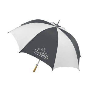 Pro Am Golf Umbrella