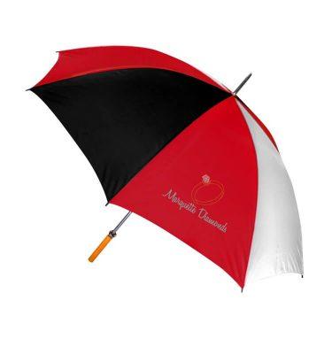 Pro Am Golf Umbrella - 4CP