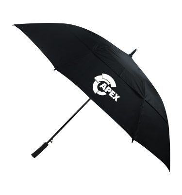 Totes Neverwet Golf Umbrella