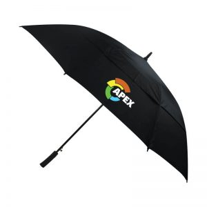 Totes Neverwet Umbrella - 4CP