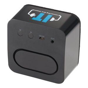 Wifi Smart Speaker