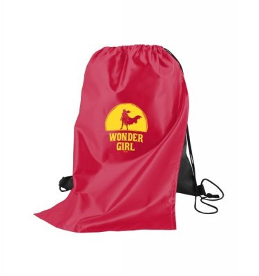 Super Hero Sports Pack