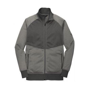 2b5c878b8 The North Face Men's Tech Full-Zip Fleece Jacket