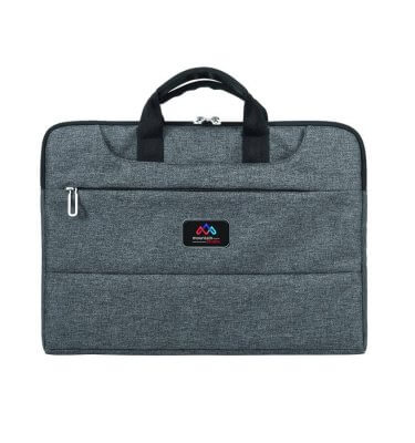 Specter Laptop Bag - The Brand Charger Collection