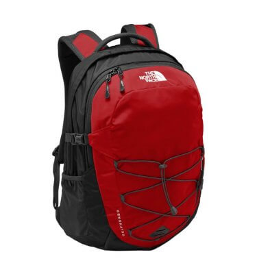 TheNorthFace_GeneratorBackpack_TNFredasphaltgrey_angle_right