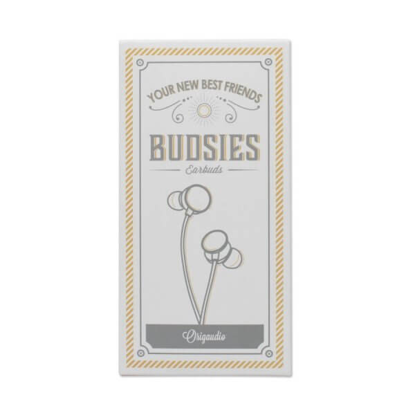 Budsies-Bluetooth-Earbuds-ProductPackaging