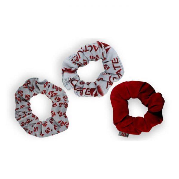 Custom-fullcolor-scrunchie-2