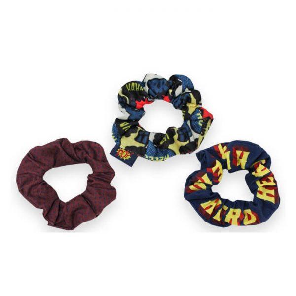 Custom-fullcolor-scrunchie-3