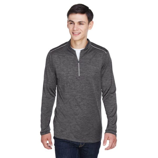 Mens-Kinetic-Pullover-Front