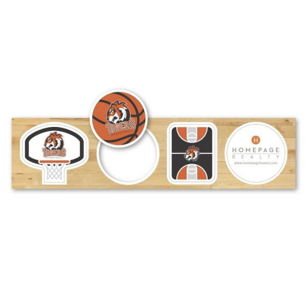 PopMags-CustomMagnetSheet-Basketball