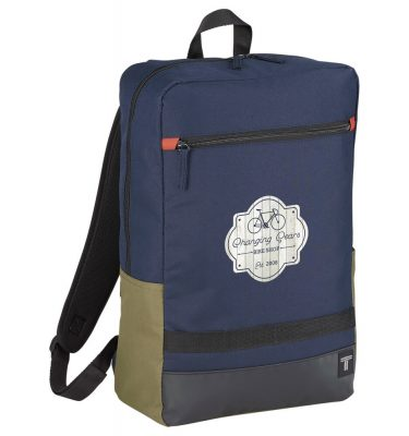 Tranzip-Case-Computer-Backpack-3Qtr-Blue