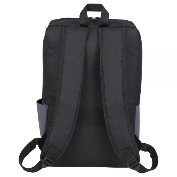 Tranzip-Case-Computer-Backpack-Back-Black