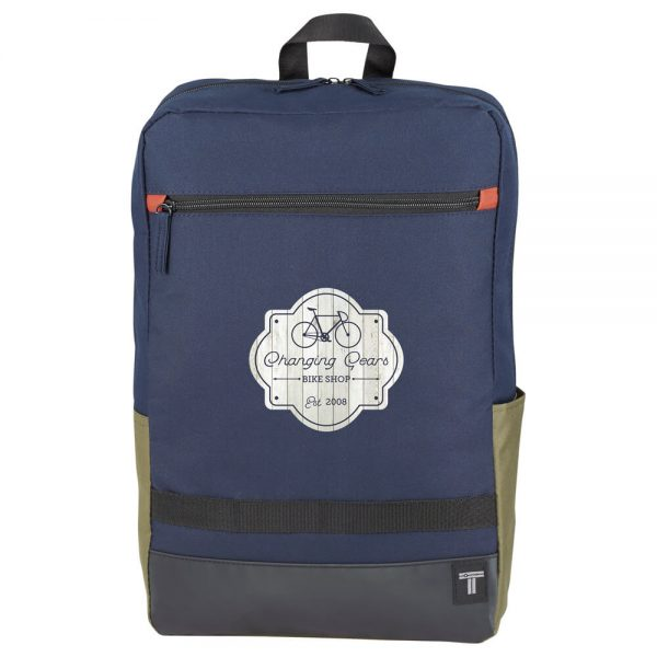 Tranzip-Case-Computer-Backpack-Front-Blue
