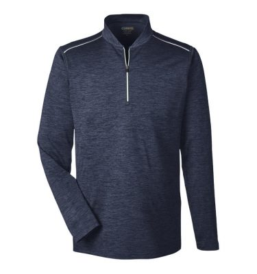 ce401_MensKineticPullover_ClassicNavyCarbon