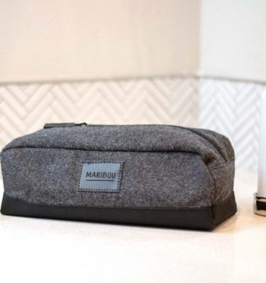 Diggins Dopp Kit