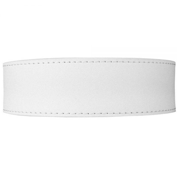 NexBeltStrap-SmoothWhite