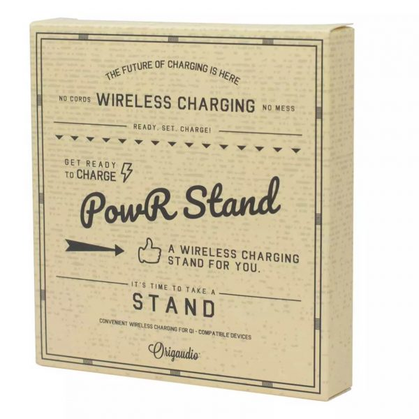 PowrStand-Packaging